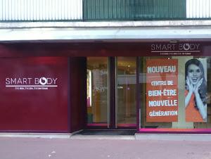 centre de relaxation beauté bien-être à Rueil Malmaison
