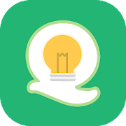 Multiplayer Quiz APK