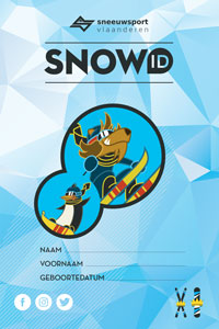 snow-id-cover-200-300