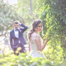 Düğün fotoğrafçısı Ana-Ömer faruk Çiftci (omerfarukciftci). 29.08.2016 fotoları