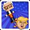 Pogo Bernie file APK Free for PC, smart TV Download