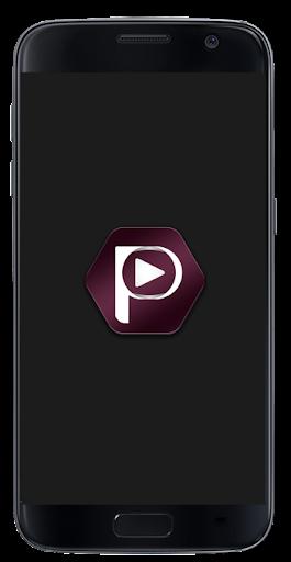 Portal Play v5 5.0.0 screenshots 1