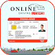 How To Appy Driving Licence Steps :Driving Licence Android apk