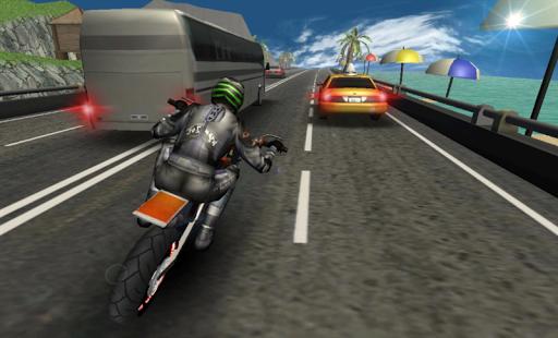 MOTO GAME Z 10 screenshots 7