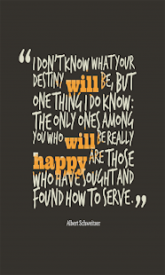 Tải Happy Quotes Images APK