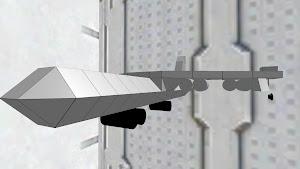 B-52改良版