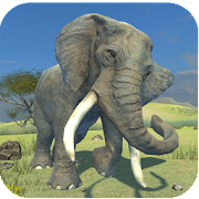 Game Clan of Elephant APK for Windows Phone