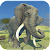 Clan of Elephant file APK for Gaming PC/PS3/PS4 Smart TV