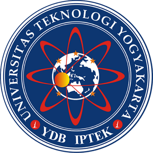 SIA Universitas Teknologi Yogyakarta - SIKADU UTY