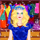 Girl Makeup - High School Prom Night (game)