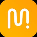 Mileage Tracker by MileIQ 1.37.0.7702 (7702) (Arm64-v8a + Armeabi-v7a + x86 + x86_64)