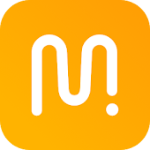 Mileage Tracker by MileIQ
