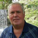 Bill Wesley