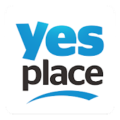 Yesplace