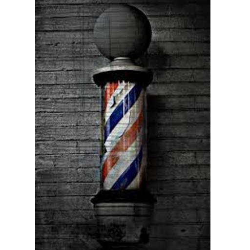 The Barber Secret 遊戲 App LOGO-硬是要APP
