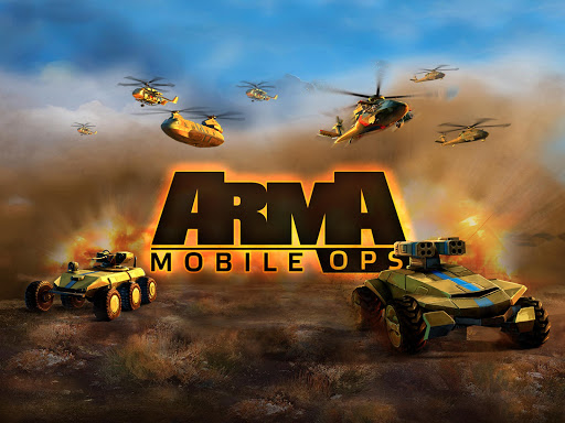 Arma Mobile Ops 1.17.0 androidappsheaven.com 13