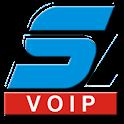 Samissa VoIP icon