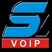Samissa VoIP