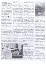 Photo: 1979-4 side 17