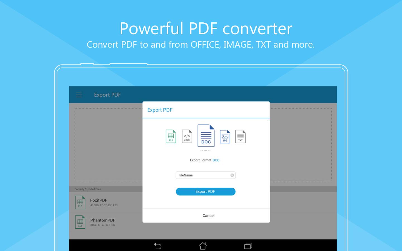XPS to PDF online file converter