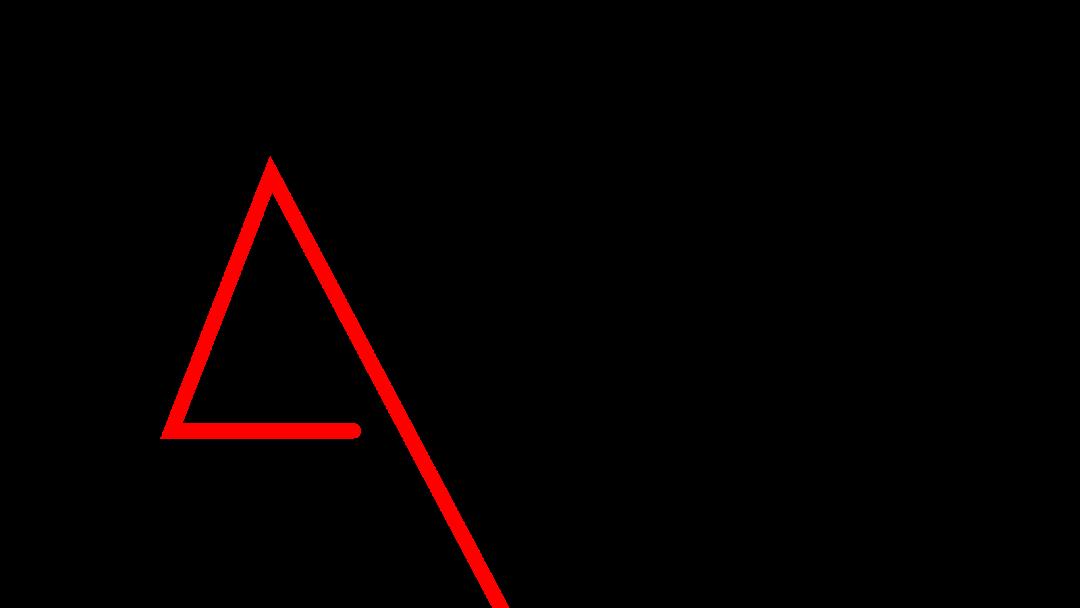 Obrázok hlavičky pre web