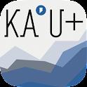 KA'U+ Estrategias de inversión icon