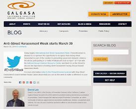 Photo: http://www.calcasa.org/2014/03/anti-street-harassment-week-starts-march-30/