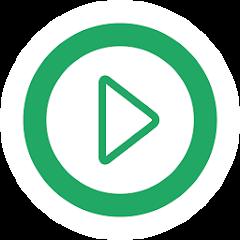 MegaFon.TV:фильмы, ТВ, сериалы 13.4.0