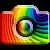 Camera GR - Nightly Selfie file APK Free for PC, smart TV Download