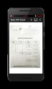 App PDF Reader APK for Windows Phone