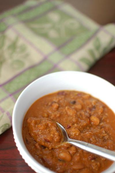 Perfect Homemade Chili.JPG