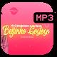 Beijinho Gostoso - MC Bruninho icon