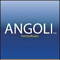 Angoli Free