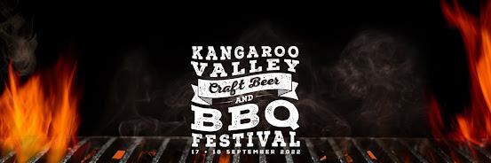 KVBBQ 2021