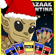 Pazaak Cantina - The Card Game icon