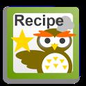 Favo Recipe icon