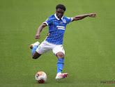 Brighton prolonge son grand talent, convoité par de nombreux clubs