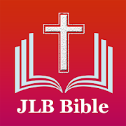 Japanese Living Bible (JLB) - Japanese Audio Bible‏