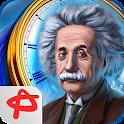 Time Gap: Поиск Предметов icon