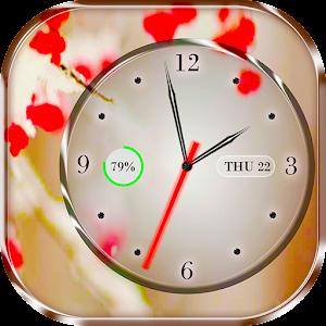 Tải Đồng hồ, lịch, pin APK