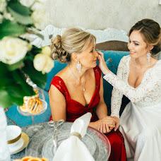 Wedding photographer Artem Petrakov (apetrakov). Photo of 19.02.2016
