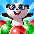 Panda Pop -.. file APK for Gaming PC/PS3/PS4 Smart TV