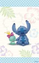 Lilo And Stitch Wallpapers APK Download For Android