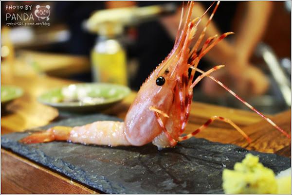 南木町日式割烹料理桃園藝文特區美食頂級無菜單日本料理 稀有食材驚嘆味覺