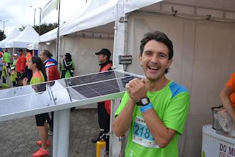 Photo: Energía Solar y Paulo