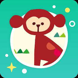 Androidアプリ 人気絵本作家の絵を触って遊べる ゆびつむぎ 出産 育児 Androrank アンドロランク