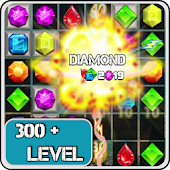 Diamond Classic: New 2019 Android APK Download Free By Bano Tran