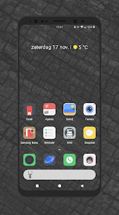 Eclectic Icons 1.2.6 Patched 4