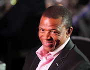 Former North West premier Supra Mahumapelo's views on Busisiwe Mkhwebane do not represent the organisation, says the ANC.