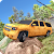 Off-road Jeep Driving Simulator file APK Free for PC, smart TV Download